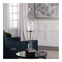 Uttermost 18712 Tamra 27 X 11 inch Candleholder, Matthew Williams 18712_lifestyle.jpg thumb
