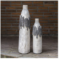 Uttermost 18857 Rutva 28 X 10 inch Vases, Set of 2 18857_A1.jpg thumb