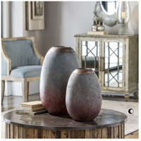 Uttermost 18862 Pavak 26 X 15 inch Vases, Set of 2 18862-Lifestyle.jpg thumb