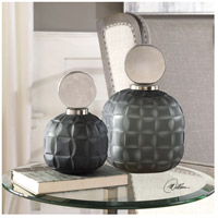 Uttermost 18866 Nafuna 13 X 7 inch Bottles, Set of 2 18866-Lifestyle.jpg thumb