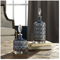 Uttermost 18886 Varuna 14 X 5 inch Bottles, Set of 2 18886-Lifestyle.jpg thumb