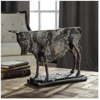 Uttermost 18902 Ole 21 X 14 inch Sculpture 18902-Lifestyle.jpg thumb