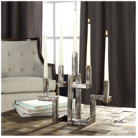 Uttermost 18909 Rudra 15 X 14 inch Candelabra 18909_Lifestyle.jpg thumb