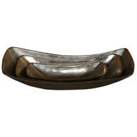 Uttermost 18957 Anas 20 X 4 inch Bowls, Set of 3