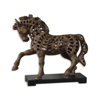 uttermost-prancing-horse-decorative-items-19217