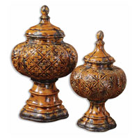 uttermost-abu-decorative-items-19297