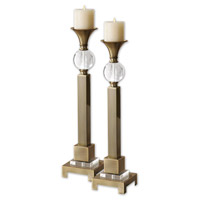 Uttermost Candles & Holders