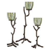 Uttermost Desi Decorative Accessory (Set of 3) 19729