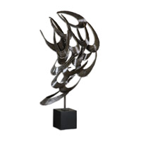 Uttermost Daja Sculpture 19870