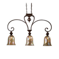 uttermost-elba-island-lighting-21051