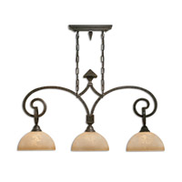 Uttermost Island Lights