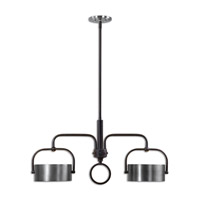 uttermost-belding-island-lighting-21255