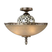 uttermost-malawi-semi-flush-mount-22273