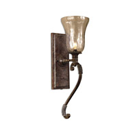uttermost-galeana-sconces-22418