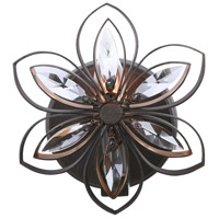 Uttermost Steel Wall Sconces
