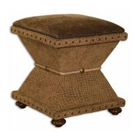 uttermost-lanessa-furniture-23040