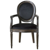 uttermost-cecily-chair-23078