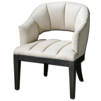 uttermost-bovary-chair-23084