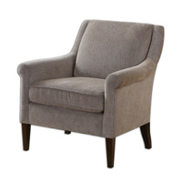 Nelle Armchair Home Decor