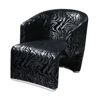 Yareli Accent Chair Home Decor