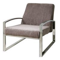 Uttermost Dimas Accent Chair 23142