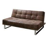 uttermost-delvin-furniture-23145
