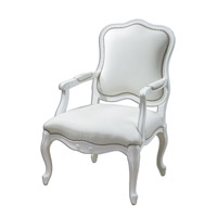 uttermost-willa-pearl-chair-23152