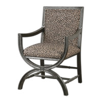 Uttermost Cyerra Accent Chair 23176