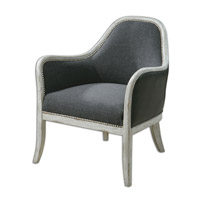 Uttermost Dayla Accent Chair 23181