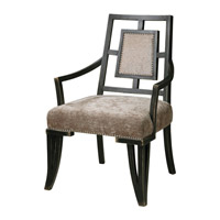 Uttermost Alazne Accent Chair 23184