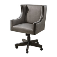 Uttermost Aldina Accent Chair 23188