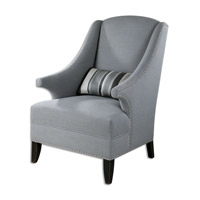 Uttermost Honesta Arm Chair 23222