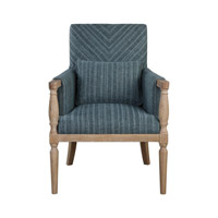 Seamore Arm Chair Home Decor, Pattern, Matthew Williams