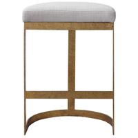 Ivanna 26 inch Counter Stool