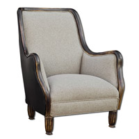 uttermost-conlin-chair-23600