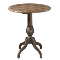 uttermost-lina-table-24209