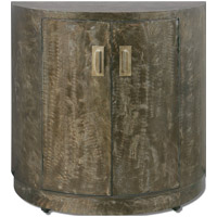 uttermost-cesano-furniture-24261