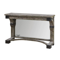 Uttermost Nelo Console Table 24315
