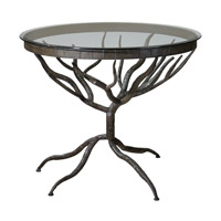 Uttermost Esher Accent Table 24317
