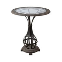 Uttermost Honi Accent Table 24322