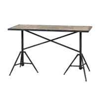 Uttermost Plaisance Console Table 24327