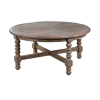 Uttermost Samuelle Coffee Table 24345