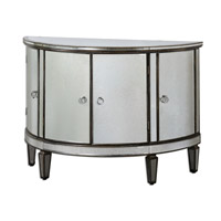 Uttermost Sainsbury Console Cabinet 24376