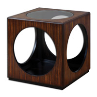 Uttermost Tura Accent Table 24385