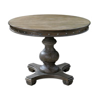 Uttermost Sylvana Table 24390