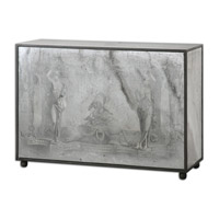 Uttermost Antheia Console Table 24408