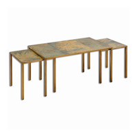 Couper Nesting Coffee Table