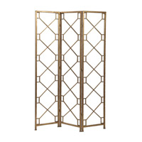 Uttermost Room Dividers & Screens
