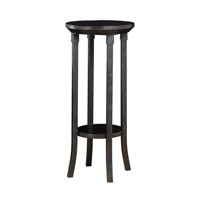 Uttermost Gurani Plant Stand in Steel 24666