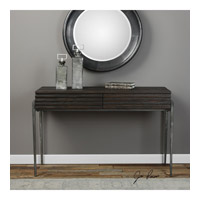 Morrigan 49 inch Reclaimed Pine Console Table Home Decor